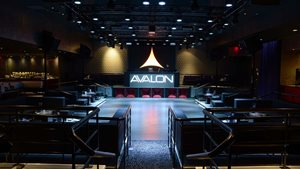 Avalon Nightclub